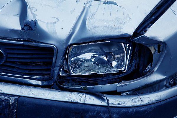 Modification du code des assurances : n'avancez plus les frais de réparation en cas d'accident