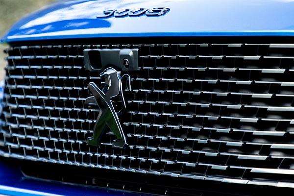 Le retour de Peugeot aux Etats-Unis compromis
