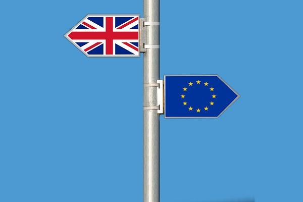 Le Brexit avec accord, une «bonne nouvelle» pour les constructeurs automobiles