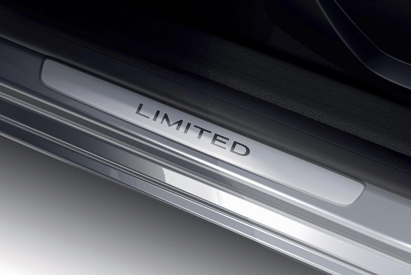 Renault : que vaut vraiment la série spéciale Limited?