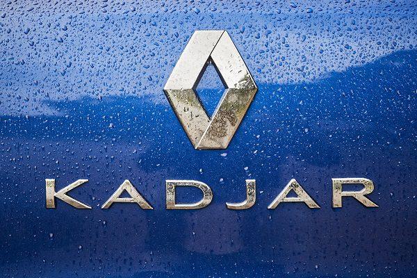 Renault Kadjar 2022 : l'âge de la maturité pour se confronter au Peugeot 3008?