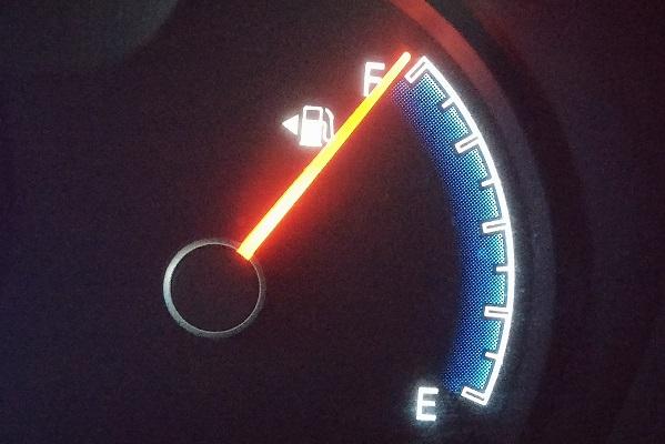 Carburant alternatif le moins cher