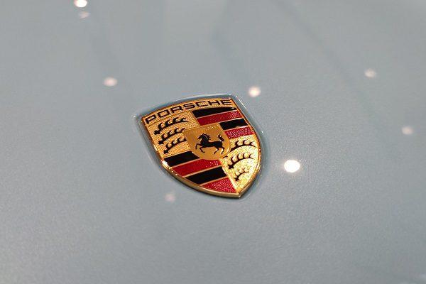 Porsche: bientôt des voitures thermiques «propres» grâce à des carburants de synthèse inédits