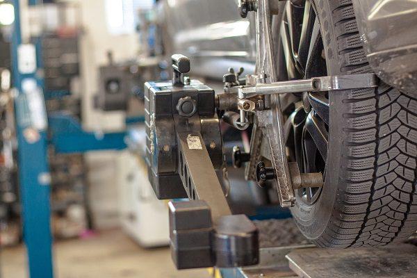 La hausse des tarifs se confirme pour la main d'œuvre auto