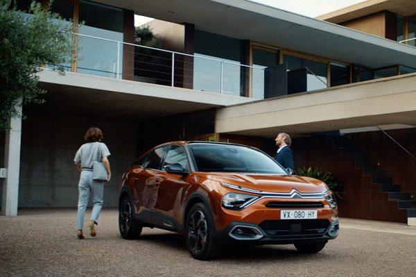 Guide d'achat: quelle Citroën C4 choisir?