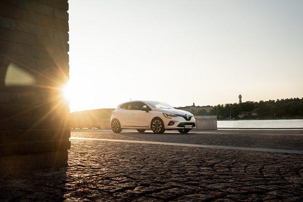 Renault Clio V, laquelle choisir ? : notre avis selon les versions (finitions et moteurs)