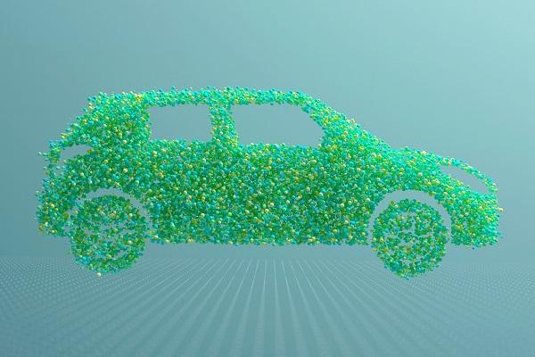 Microcredit voitures propres