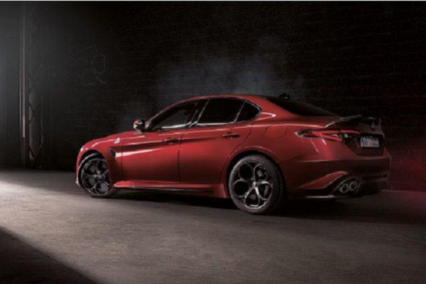 Alfa Romeo : vers une convergence de plateforme avec Peugeot ?