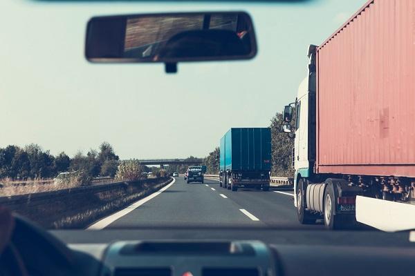 La fin de l'avantage fiscal pour le gazole routier ?