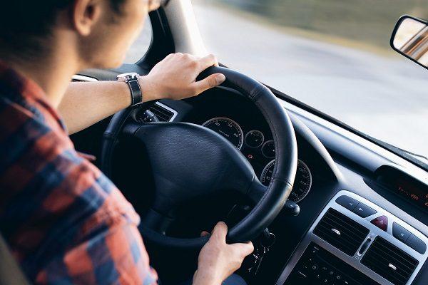 Le permis de conduire dématérialisé bientôt généraliséen Europe ?