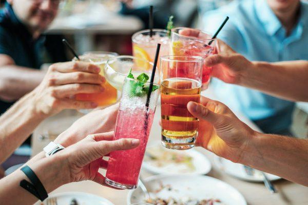 Éthylotests : bientôt obligatoires dans les lieux de vente d'alcool
