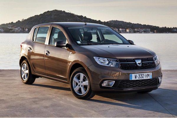 Dacia Sandero GPL (1,0 litre TCe 100 ECO-G): le verdict de la consommation