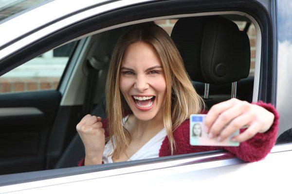S'incrire en ligne pour passer son permis de conduire, désormais possible