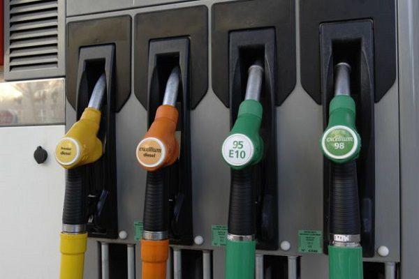 Fin des voitures diesel et essence: ce que l'avenir du secteur automobile nous réserve
