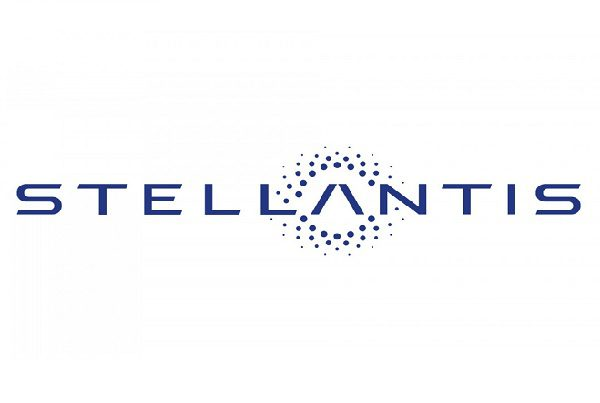 Voici les grands changements planifiés chez Stellantis pour ses marques Premium