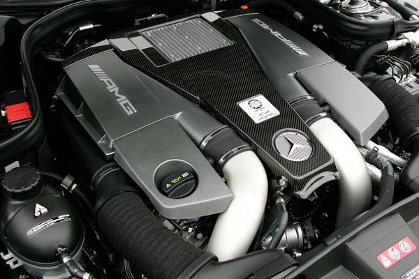 moteur themrique