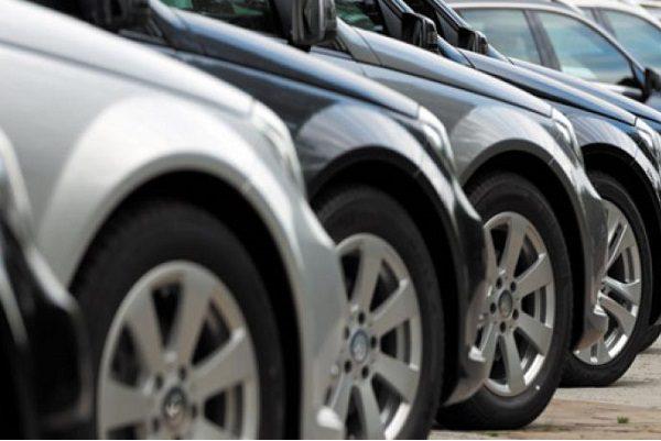 Les constructeurs automobiles font le plein de nouveautés