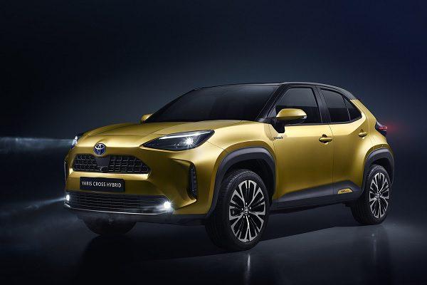 [Vidéo] Essai Toyota Yaris Cross : le retour sur le segment des SUV compacts